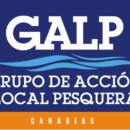 Logos-GALP-Canarias