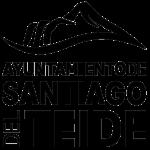 logo ayuntamiento (4)