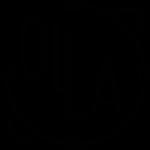 logo de Se te va la olla